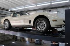 1981_Chevrolet_Corvette_TM_2021-08-04.0001