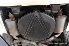 1981_Chevrolet_Corvette_TM_2021-08-04.0023