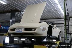 1981_Chevrolet_Corvette_TM_2021-08-17.0001