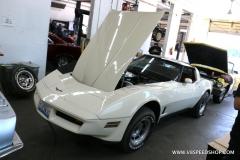 1981_Chevrolet_Corvette_TM_2021-08-23_0001