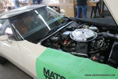 1981_Chevrolet_Corvette_TM_2021-08-24_0001