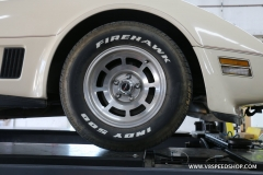 1981_Chevrolet_Corvette_TM_2021-08-25_0003