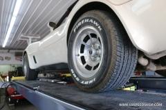1981_Chevrolet_Corvette_TM_2021-08-25_0004