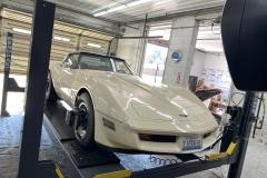 1981_Chevrolet_Corvette_TM_2021-08-26_0009