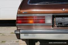 1983_AMC_Eagle_JC_2021-09-09.0035