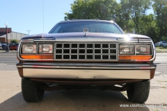 1983_AMC_Eagle_JC_2021-09-09.0058