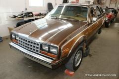 1983_AMC_Eagle_JC_2021-10-18.0001
