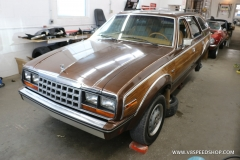 1983_AMC_Eagle_JC_2021-10-18.0002