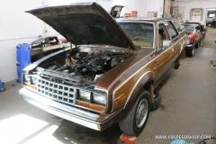 1983_AMC_Eagle_JC_2021-10-19.0009