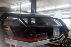 1984_Chevrolet_Camaro_BR_2020-09-22.0001