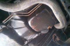 1984_Chevrolet_Camaro_BR_2020-09-22.0002