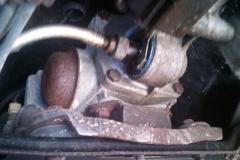 1984_Chevrolet_Camaro_BR_2020-09-22.0004