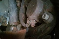 1984_Chevrolet_Camaro_BR_2020-09-22.0012