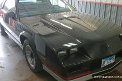 1984_Chevrolet_Camaro_BR_2020-09-22.0013