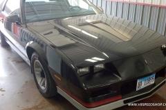 1984_Chevrolet_Camaro_BR_2020-09-22.0014