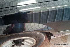 1984_Chevrolet_Camaro_BR_2020-09-22.0018