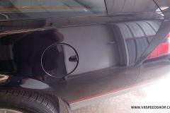 1984_Chevrolet_Camaro_BR_2020-09-22.0019
