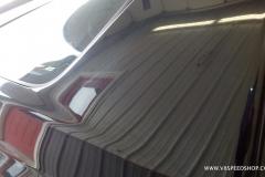 1984_Chevrolet_Camaro_BR_2020-09-22.0021