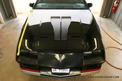 1984_Chevrolet_Camaro_BR_2020-09-23.0023