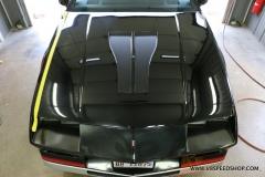 1984_Chevrolet_Camaro_BR_2020-09-23.0025
