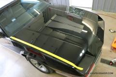 1984_Chevrolet_Camaro_BR_2020-09-23.0026