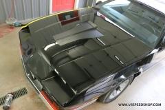 1984_Chevrolet_Camaro_BR_2020-09-23.0027