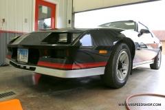 1984_Chevrolet_Camaro_BR_2020-09-23.0028