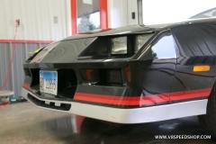 1984_Chevrolet_Camaro_BR_2020-09-23.0029
