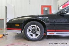 1984_Chevrolet_Camaro_BR_2020-09-23.0030