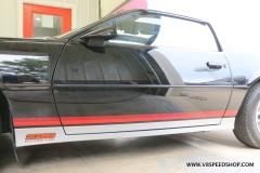 1984_Chevrolet_Camaro_BR_2020-09-23.0031