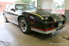1984_Chevrolet_Camaro_BR_2020-09-23.0032