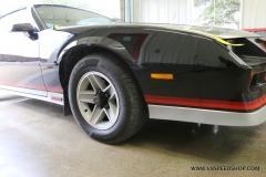 1984_Chevrolet_Camaro_BR_2020-09-23.0033