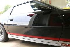 1984_Chevrolet_Camaro_BR_2020-09-23.0034