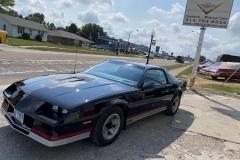 1984_Chevrolet_Camaro_BR_2020-09-25.0001