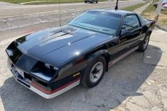 1984_Chevrolet_Camaro_BR_2020-09-25.0003