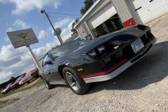 1984_Chevrolet_Camaro_BR_2020-09-25.0004