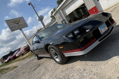 1984_Chevrolet_Camaro_BR_2020-09-25.0005
