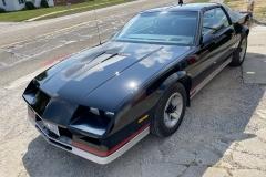 1984_Chevrolet_Camaro_BR_2020-09-25.0006