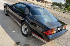 1984_Chevrolet_Camaro_BR_2020-09-25.0007