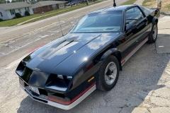 1984_Chevrolet_Camaro_BR_2020-09-25.0008