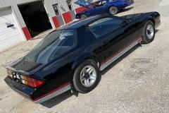 1984_Chevrolet_Camaro_BR_2020-09-25.0009