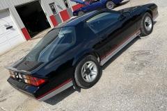 1984_Chevrolet_Camaro_BR_2020-09-25.0010