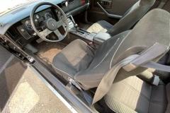 1984_Chevrolet_Camaro_BR_2020-09-25.0011