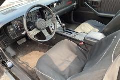1984_Chevrolet_Camaro_BR_2020-09-25.0013