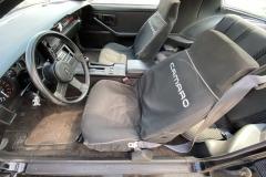 1984_Chevrolet_Camaro_BR_2020-09-25.0014