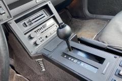 1984_Chevrolet_Camaro_BR_2020-09-25.0016