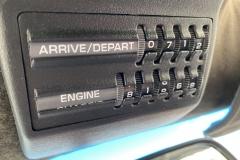 1984_Chevrolet_Camaro_BR_2020-09-25.0018