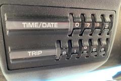1984_Chevrolet_Camaro_BR_2020-09-25.0019