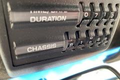 1984_Chevrolet_Camaro_BR_2020-09-25.0027
