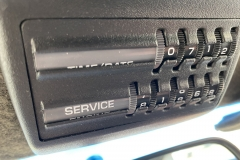 1984_Chevrolet_Camaro_BR_2020-09-25.0029